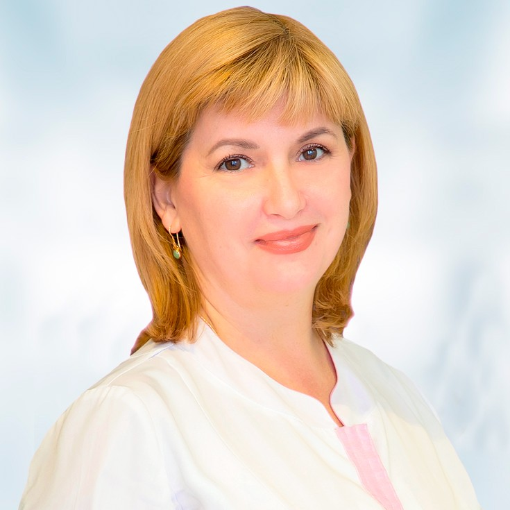 Самощенкова2