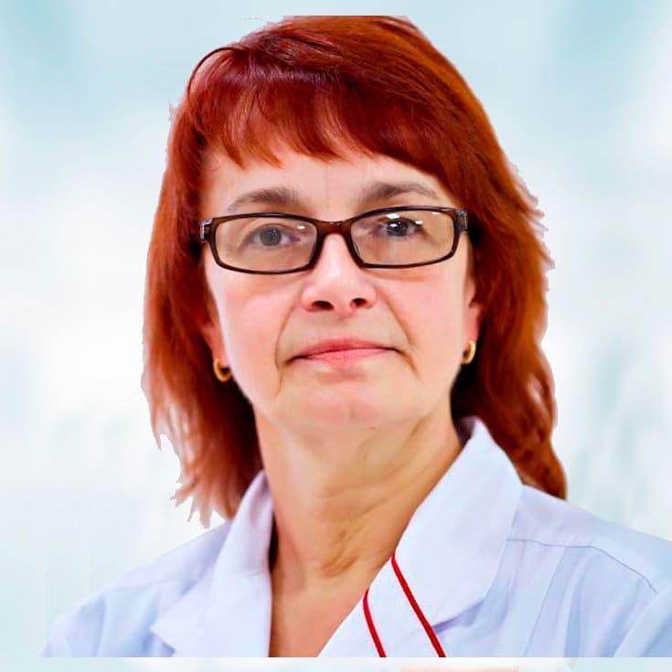 Блок с врачами для шорткода от 27 апреля 2020